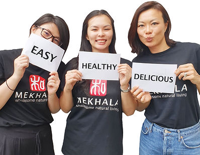 Team Mekhala - original.jpg