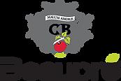 Logo_Beaupre_color_NB.png