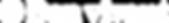 Bonvivant+symbole white.png