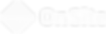 Logo_mur_2 ft.png
