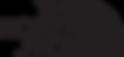 TNFLogoNoBoxRegular2015_BLACK.png