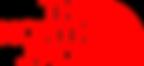 TNFLogoNoBoxRegular_WHITE.png