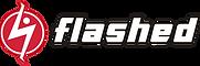 FlashedLogo-2C.png