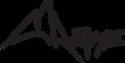 logo 4c FQME noir SANS sous titre.png