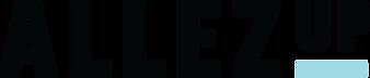 AllezUp_Logo_2018_black_colour.png