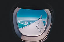 12_travel.jpg