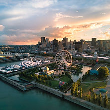 tourism-montreal-greater-montreal-conven