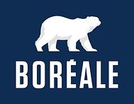 Logo_Boreale_V_box_rgb.png