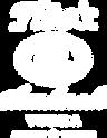 titos_logo_standard_white.png