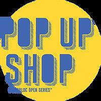 PopUpShop_Logo_Final_Outline.png