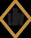 Logo_Tru_Luv_losange.png