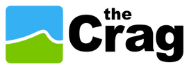 theCrag-logo-2017_for_light_background.p