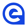 Icon-Web.png