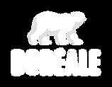 Logo_Boreale_V_RENV_rgb.png