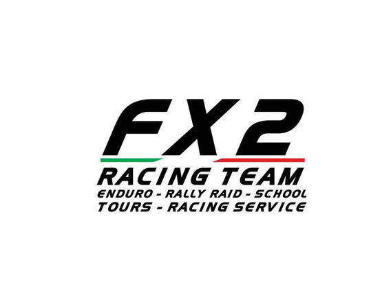 FX2 Racing Team