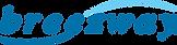 Breeze Way Logo