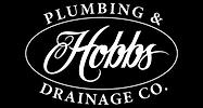 HobbsPlumbing_blackweb_Logo.png