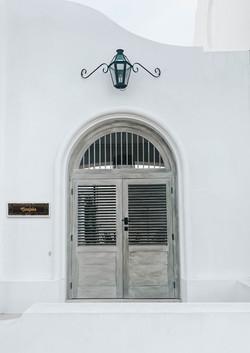 LOTZA-NEW-HOUSE-SIGNS-86