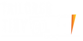 TAILORED-TINY-CO-LOGO-WHITE.png