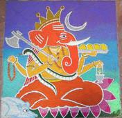 J8-Ganesha-web.jpg
