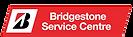 bridgestone-ss.png