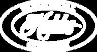 HobbsElectricalCo_whiteweb_Logo.png