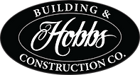 HOBBS BUILDING LOGO.png