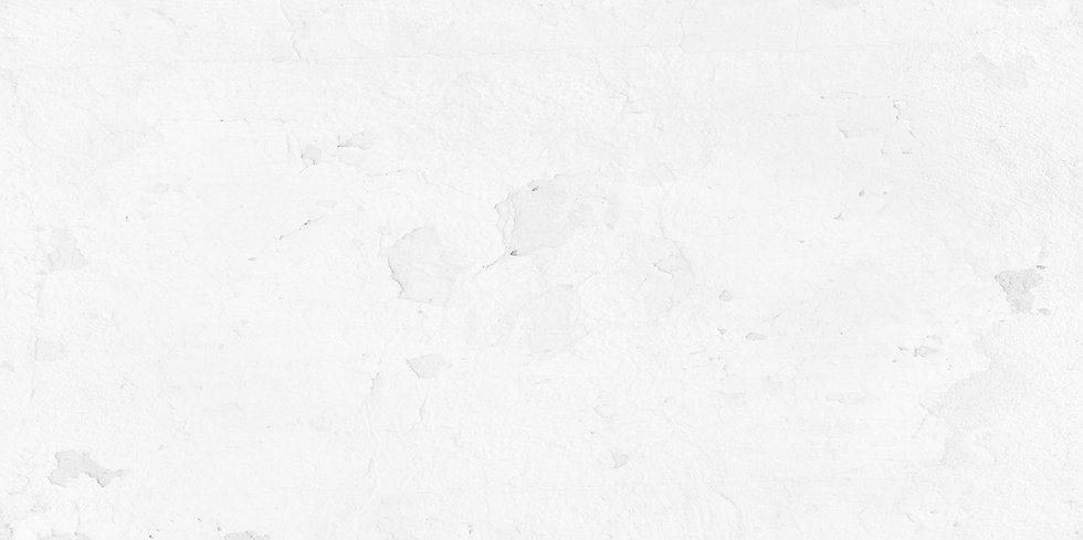 cement-texture-web.jpg