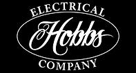 HobbsElectricalCo_blackweb_Logo.png