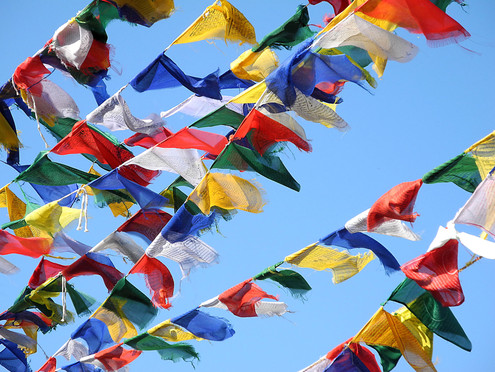 I9-prayer-flags-web.jpg
