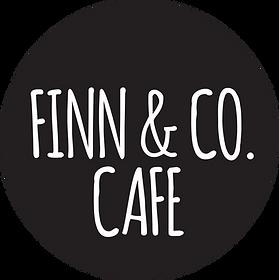 FINN-&-CO-CAFE-LOGO_CIRCLE.png
