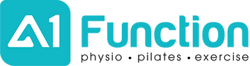 A1FunctionLogo@3x.png