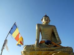 J3-buddha-web.jpg