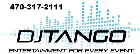 dj tango better logo.jpg