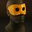 """Thumbnail: Half-mask Kolombin """"Stefano"""""""
