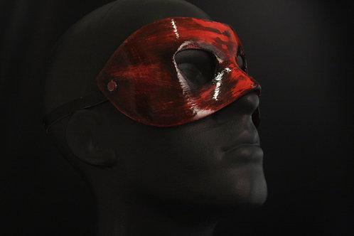 """Half-mask Kolombin """"Lorenzo"""""""