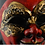 "Thumbnail: Mask ""Jokker"""