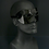 """Thumbnail: Half-mask Kolombin """"Stefano Black"""""""