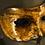 "Thumbnail: Half-mask Kolombin ""Pasquale"""