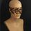 "Thumbnail: Half-mask ""Rossi"""