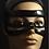 "Thumbnail: Mask ""Legion"" 01"