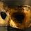 """Thumbnail: Half-mask Kolombin """"Federico"""""""