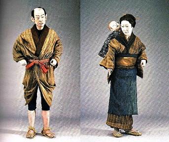 Japanese Beautiful Handicrafts in the Meiji Era