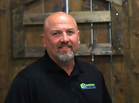 Tom Malloy Project Manager