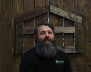 Adam Blazic Project Manager
