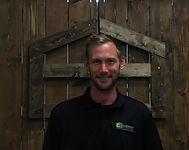 Jonathan Way Project Manager