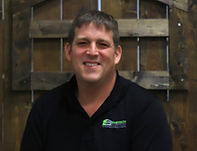 Mike Peterson Project Managerpg