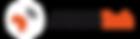 AfrikaTech-Logo-0.1.png