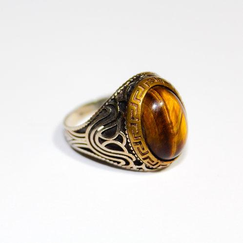 Men's Dress Ring