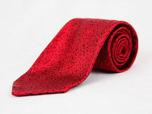 Robert Talbott Seven Fold Tie
